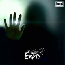 We Are the Empty mp3 Album by We Are the Empty