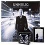 Lichter Der Stadt (Super Deluxe Edition)