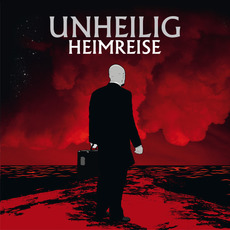 Heimreise by Unheilig