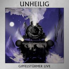 Gipfelstürmer Live mp3 Live by Unheilig