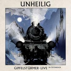 Gipfelstürmer Live / In Österreich mp3 Live by Unheilig