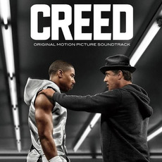 CREED: Original Motion Picture Soundtrack mp3 Soundtrack by Various Artists