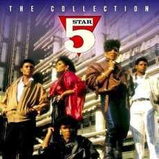 The Collection by Five Star