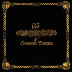 The Worst of Jefferson Airplane (Remastered) mp3 Artist Compilation by Jefferson Airplane