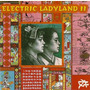 Electric Ladyland II