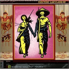 Electric Ladyland III mp3 Compilation by Various Artists