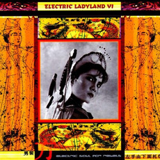 Electric Ladyland VI mp3 Compilation by Various Artists