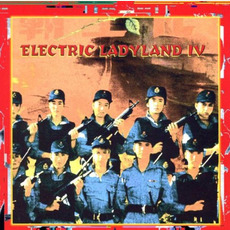 Electric Ladyland IV mp3 Compilation by Various Artists
