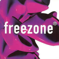 Freezone 7: Seven Is Seven Is by Various Artists