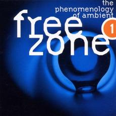 Freezone 1: The Phenomenology of Ambient