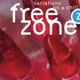 Freezone 2: Variations on a Chill