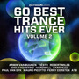 Armada Presents: 60 Best Trance Hits Ever, Volume 2