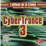 CyberTrance 3
