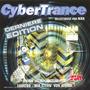 CyberTrance 6