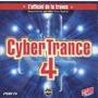 CyberTrance 4