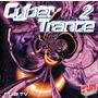 CyberTrance 2