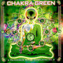 Chakra Green: A Psychedelic Trance Compilation, Vol.3