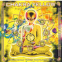 Chakra Yellow: A Psychedelic Trance Compilation, Vol.4