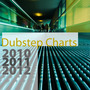 Dubstep Charts 2010-2011-2012