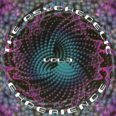 The Psychedelic Experience, Vol. 3 mp3 Compilation by Various Artists