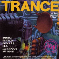 Trance Mix mp3 Compilation by Various Artists