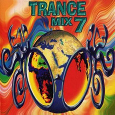 Trance Mix 7 mp3 Compilation by Various Artists