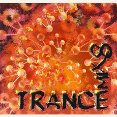 Trance Mix 9 mp3 Compilation by Various Artists