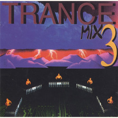Trance Mix 3 mp3 Compilation by Various Artists