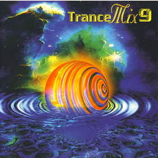 Trance Mix 8 mp3 Compilation by Various Artists