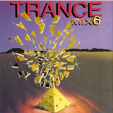Trance Mix 6 mp3 Compilation by Various Artists