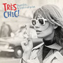 Très Chic, Vol.2: French Style, The Effortless Art Of Cool