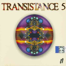 Transistance, Volume 5 by Various Artists