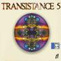 Transistance, Volume 5