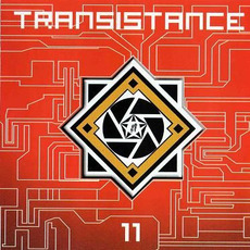 Transistance, Volume 11 by Various Artists