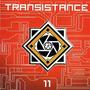 Transistance, Volume 11