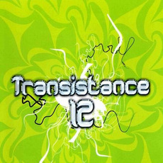 Transistance, Volume 12 mp3 Compilation by Various Artists