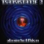 Transistance, Volume 2