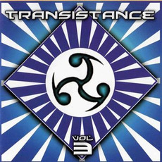 Transistance, Volume 3 by Various Artists