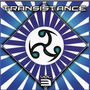 Transistance, Volume 3