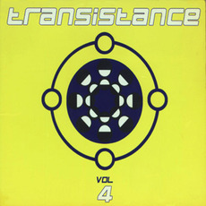 Transistance, Volume 4 by Various Artists
