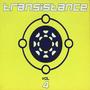 Transistance, Volume 4