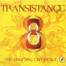 Transistance, Volume 8 by Various Artists