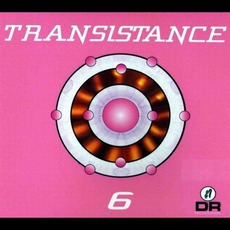 Transistance, Volume 6 by Various Artists