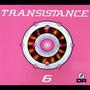Transistance, Volume 6
