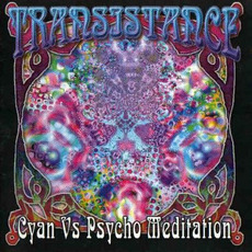 Transistance by Various Artists