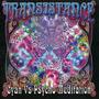 Transistance