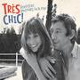 Très Chic, Vol.3: French Spirit... Unmistakable Joie De Vivre!