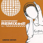 Synthphony REMIXed!, Volume 1 (Limited Edition)