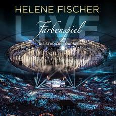 Farbenspiel Live - Die Stadion-Tournee mp3 Live by Helene Fischer