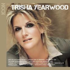 Icon: Trisha Yearwood by Trisha Yearwood